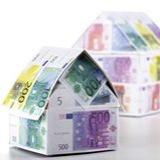 Ипотечное кредитование в РК