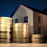 Насколько выгодны инвестиции в жилую недвижимость?
