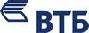 Банк ВТБ Казахстан